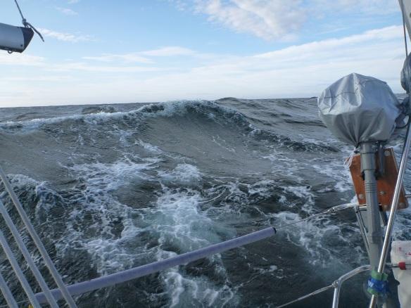 Wellen Wellen Wellen