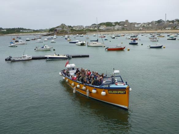 120917_Fluechtlingsboot
