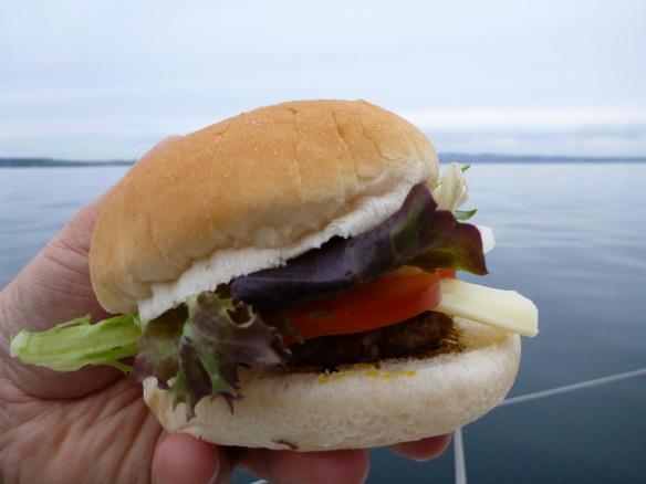 120921_Burger