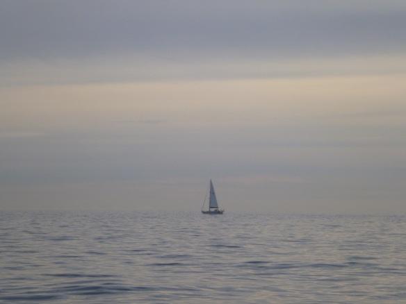 120921_Falmouth_Fowey_kein_Wind