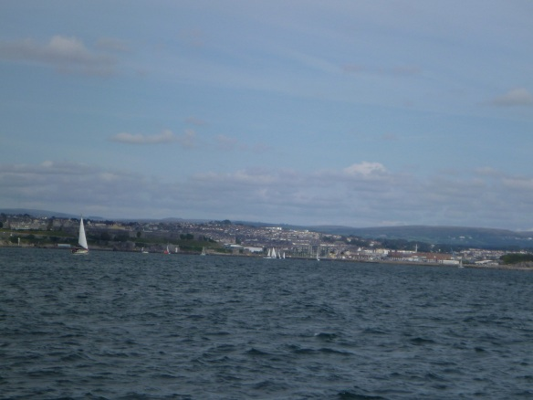 120922_Plymouth