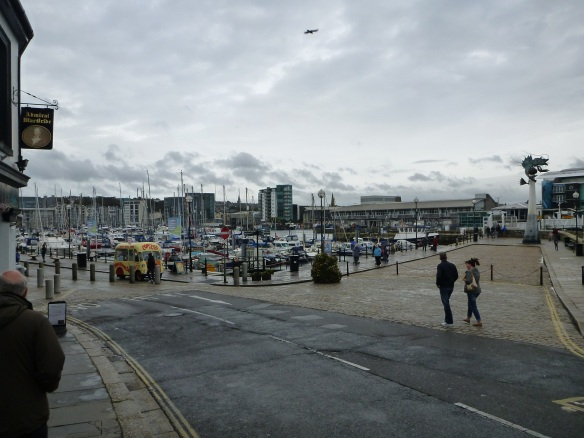 120923_Plymouth