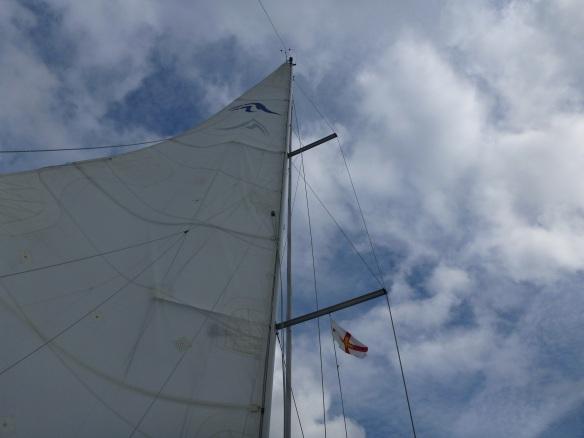 120927_GuernseyCourtesyFlag
