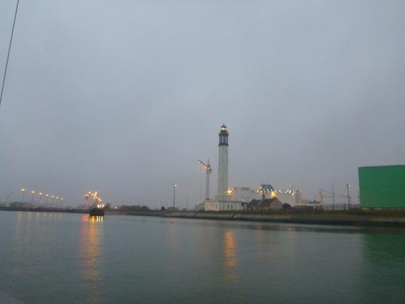 121008_Dunkerque_Leuchtturm