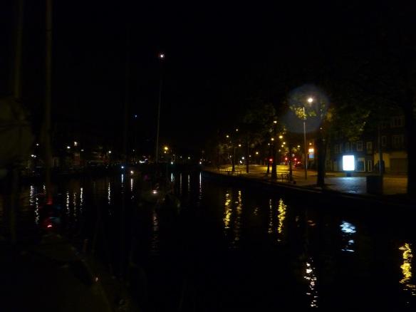 121014_Nacht