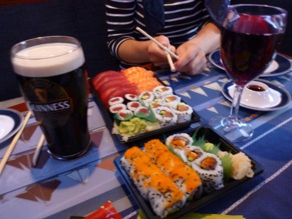 121016_Sushi