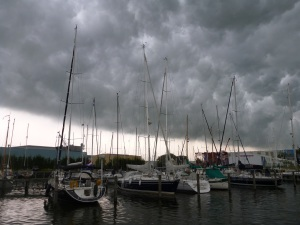 27.07.2013 wolken