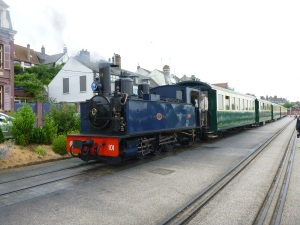 140711-st.valery-dampflock
