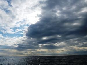 Wolllken