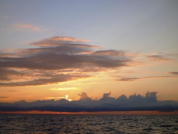 150714_Clouds