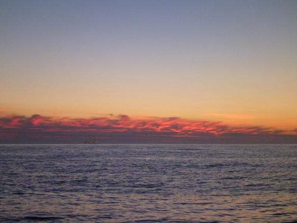 160722_Sunset