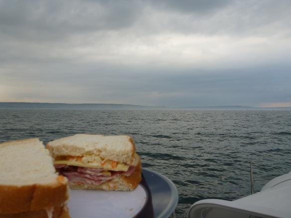160724_Sandwich