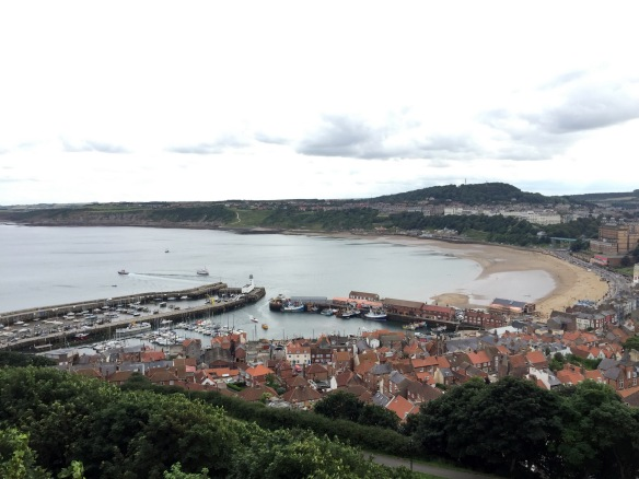 160725_Scarborough Bay