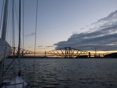 160729_Bridges I