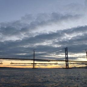 160729_Bridges II