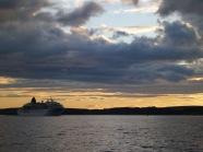 160729_Cruise Ship