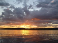 160729_Sunset