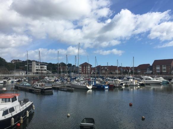 160810_Sunderland Marina