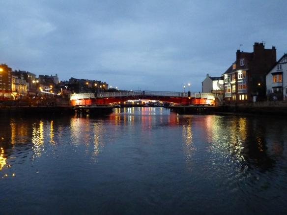 160811_Swing Bridge