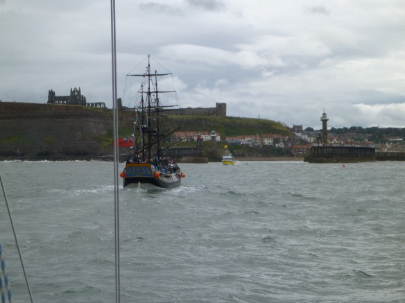 160811_Whitby Approach