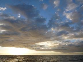 160813_Clouds I