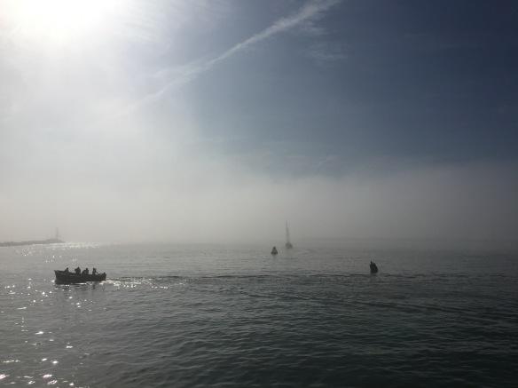 160830_Ramsgate Fog