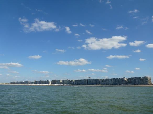 160909_blankenberge-skyline