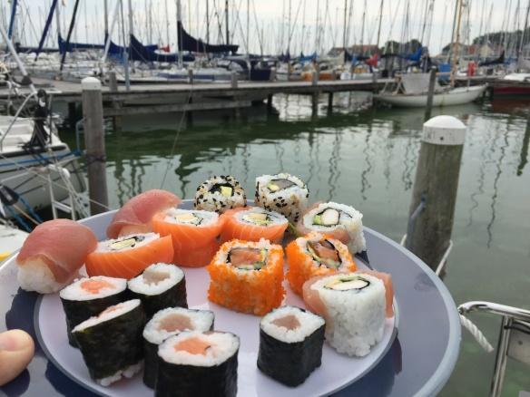 160917_sushi