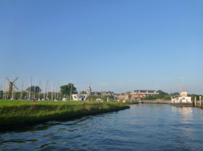 169013_leaving-willemstad-ii