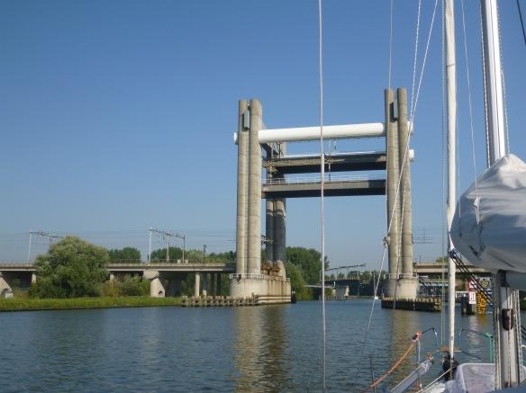 169014_gouda-spoorbrug