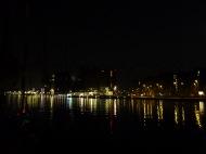169015_amsterdam-at-night-i