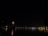 169015_amsterdam-at-night-ii