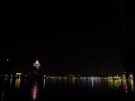 169015_amsterdam-at-night-ii