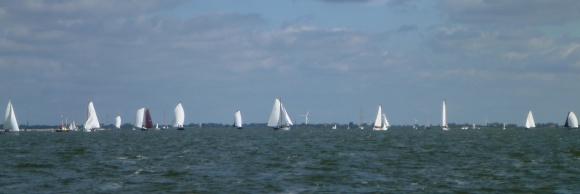 160918_regatta