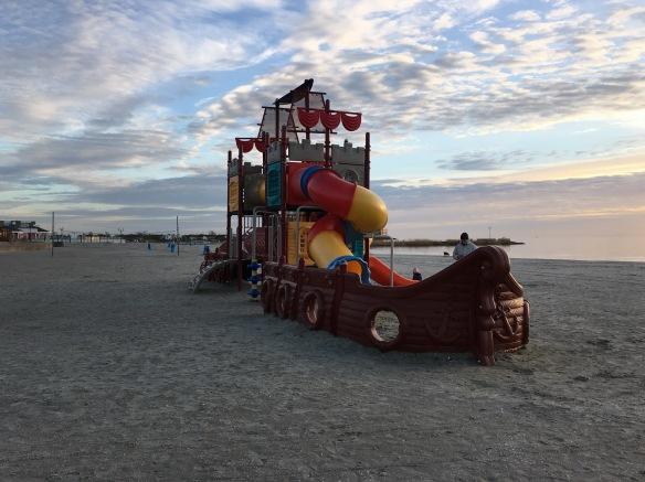 170310_Beach Playground