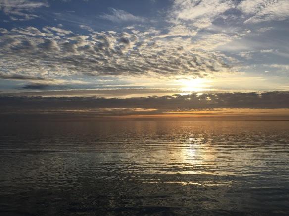 170310_Sunset