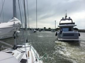 170520_Motor Yachts I