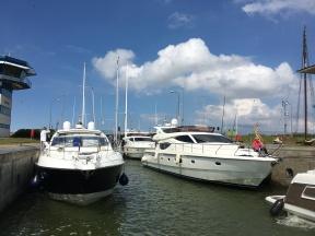 170520_Motor Yachts II