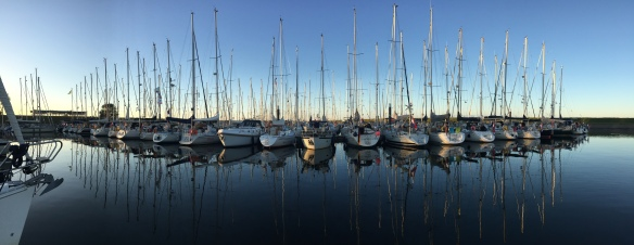 170525_Panorama