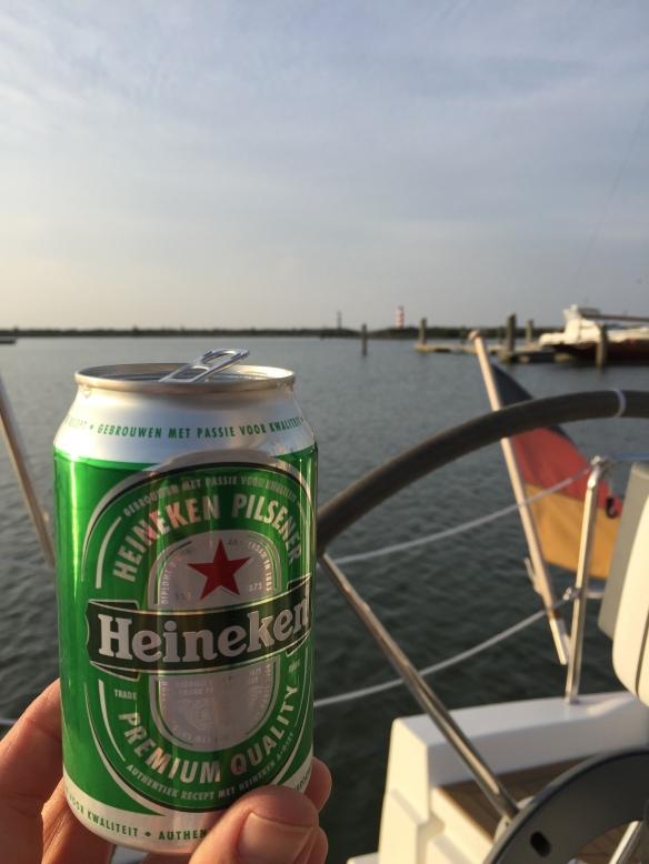 170707_Heineken