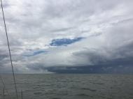 170909_Clouds1