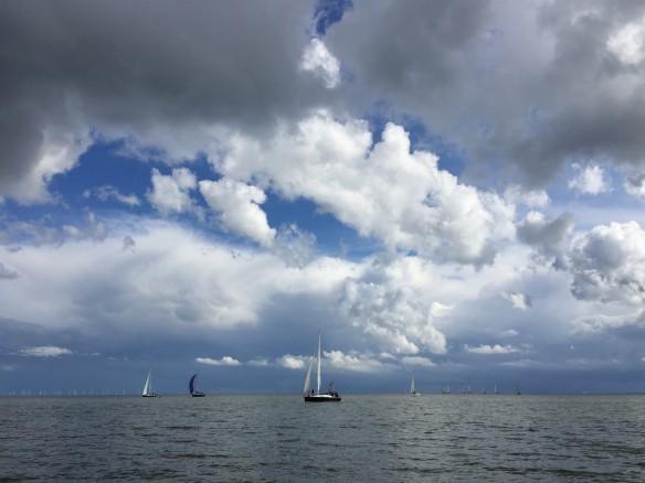 170909_Clouds4