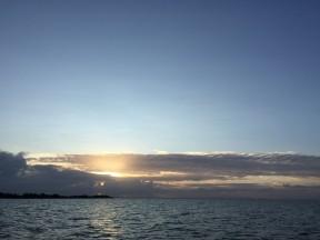 170912_Sunrise