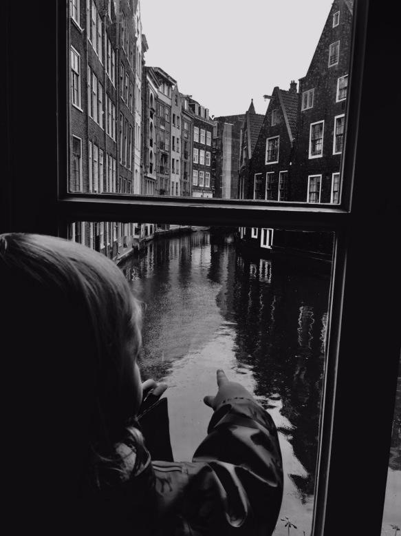 170916_Haven van Texel